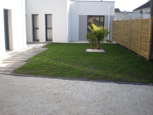 les jardins modernes votre jardin une nouvelle pi ce vivre. Black Bedroom Furniture Sets. Home Design Ideas